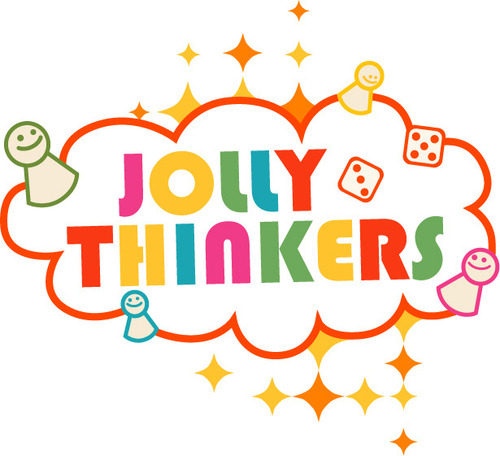 Jolly Thinkers